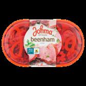Johma Beenham salade (alleen beschikbaar binnen Europa)