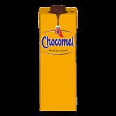 Chocomel Whole chocolate milk
