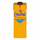 Chocomel Semi-skimmed chocolate milk
