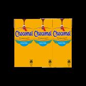 Chocomel Semi-skimmed chocolate milk multipack