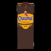 Chocomel Dark chocolate milk