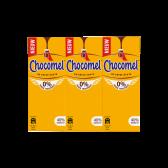 Chocomel Suikervrije chocolade melk 6-pack