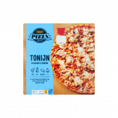 Jumbo Tuna pizza (only available within Europe)