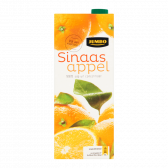 Jumbo Sinaasappelsap uit concentraat groot