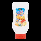 Jumbo Amerikaanse fritessaus