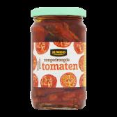 Jumbo Zongedroogde tomaten