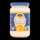 Jumbo Mayonaise klein