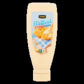 Jumbo Halfvol fritessaus