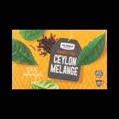 Jumbo Black ceylon tea melange