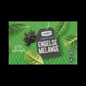 Jumbo Black English tea melange