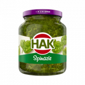Hak Spinach small