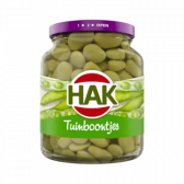 Hak Broad beans small