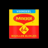 Maggi Stock cubes large