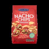 Santa Maria Nacho tortilla crisps small
