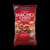 Santa Maria Nacho tortilla crisps large