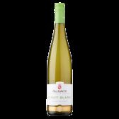 Jumbo Alsac pinot blanc white wine