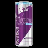 Red Bull Suikervrije acaibes energie drank