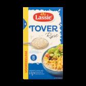 Lassie Toverrijst familieverpakking