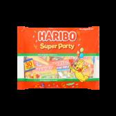 Haribo Super party