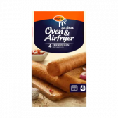 Mora Oven and airfryer fricandelles (only available within the EU)