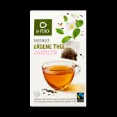 La Place Groene thee jasmijn