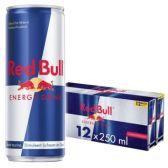 Red Bull Energy drink 12-pack