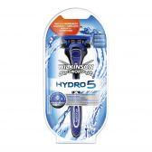 Wilkinson Sword Hydro 5 1 up scheerapparaat