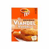 Mora Originals viandel (only available within the EU)