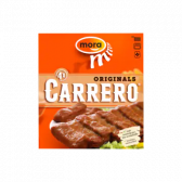 Mora Originals carrero (only available within the EU)