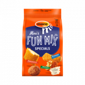 Mora Minis fun mix specials (only available within the EU)