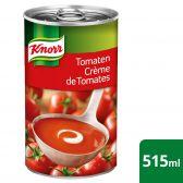 Knorr Tomato cream soup