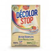 Eau Ecarlate Decolorstop eco product