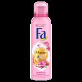 Fa Mouse and oil magnolia doucheschuim (alleen beschikbaar binnen Europa)