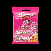 Bubblicious Strawberry splash gum