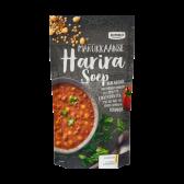 Jumbo Marokkaanse harira soep