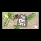 Jumbo Black earl grey thee