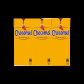Chocomel Volle chocolade melk 6-pack