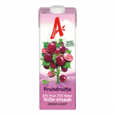 Appelsientje Grape juice less fruit sugar