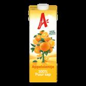 Appelsientje Orange juice