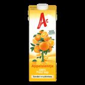 Appelsientje Orange juice without pulp