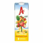 Appelsientje Multi vitamines with exotic fruit