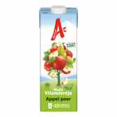 Appelsientje Multi vitamines with apple and pear