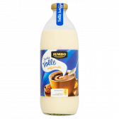 Jumbo Coffee milk soft and whole