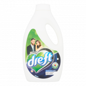 Dreft Black and dark laundry detergent every day care