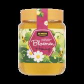 Jumbo Flower honey large