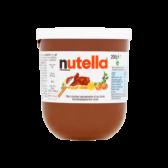 Nutella Hazelnootpasta klein