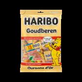 Haribo Golden bears multipack size
