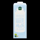 Jumbo Biologische magere melk