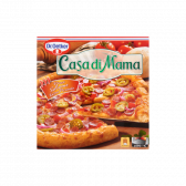 Dr. Oetker Salami extra spicy pizza Casa di Mama (only available within Europe)