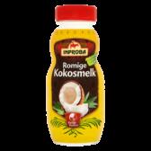 Inproba Creamy cocos milk